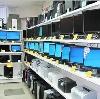 Компьютерные магазины в Первомайском