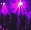 Ночные клубы в Первомайском