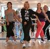 Школы танцев в Первомайском